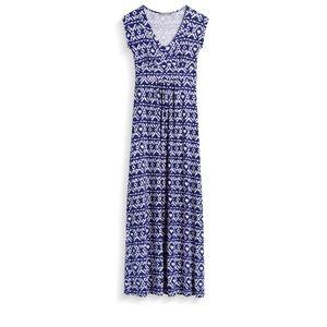 Stitchfix Loveapella Jesse Knit Maxi Dress LONG